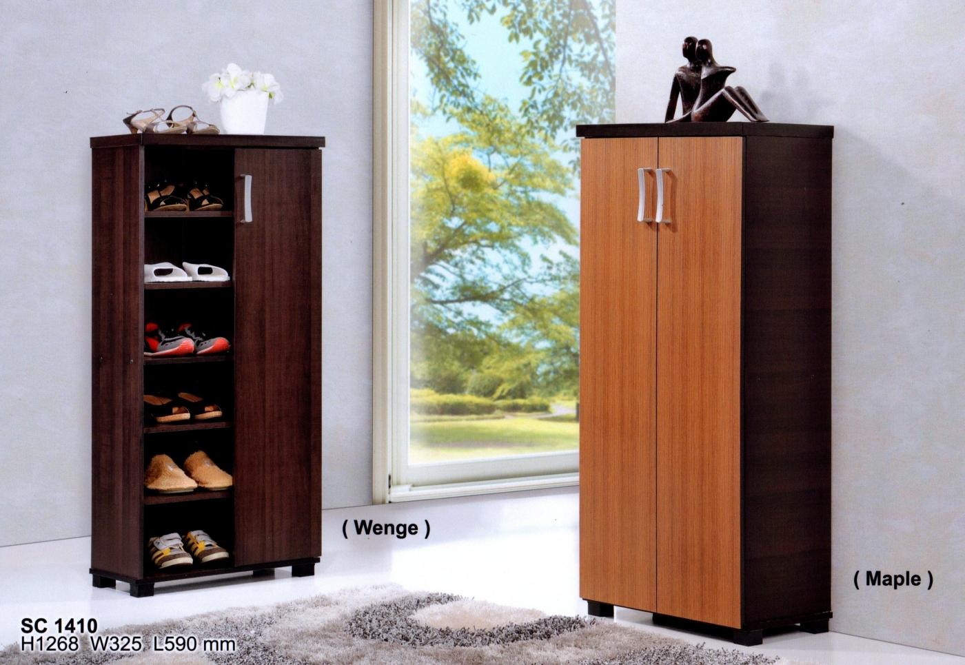 shoe cabinet u0026 shoe rack hoong design furniture sdn bhd