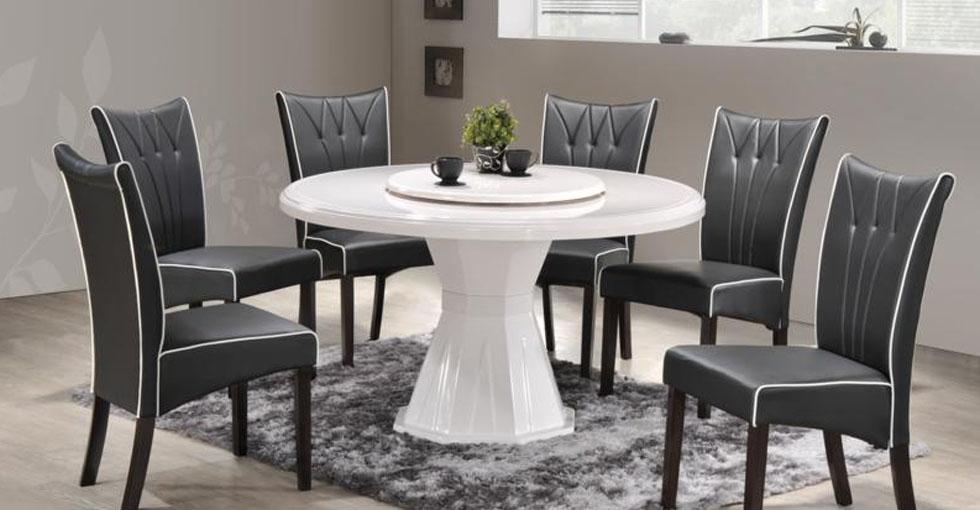 Home Hoong Design Furniture Sdn Bhd
